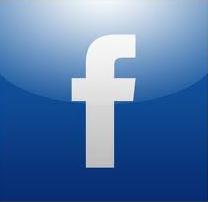 link to BikeIsland.com Facebook Page