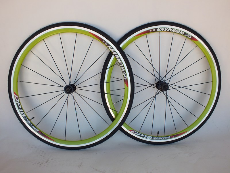 Bikeisland Com Bicycle Parts Accessories And Clothing