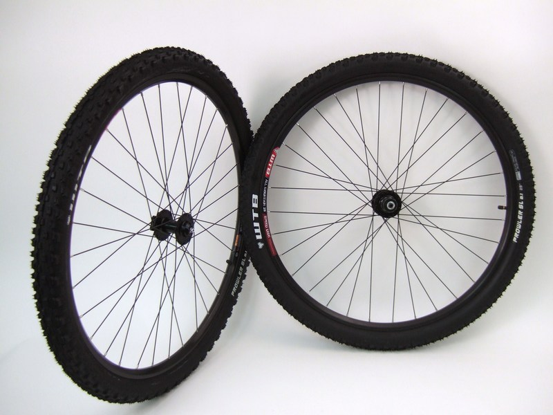 Bikeisland Com Bicycle Parts Accessories And Clothing At