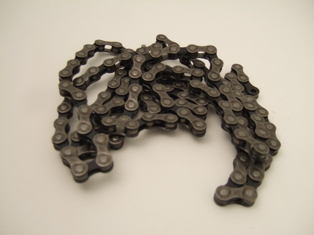 Parts Multispeed Chains - Starting at $15.00 Image