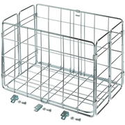 Accessories Wald 582 Folding Basket Image