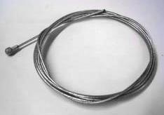Parts Campagnolo Road Brake Inner Cable, Stainless 1600mm Image