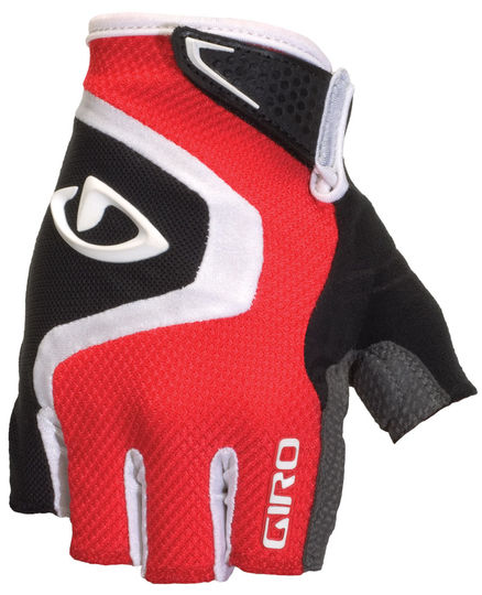 Clothing Giro Tesa Womens Glove Image