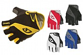 Clothing Giro Bravo Gel Gloves Image