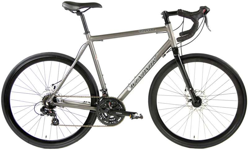 BikeIsland.com - Bicycle Parts, Accessories and Clothing at ...