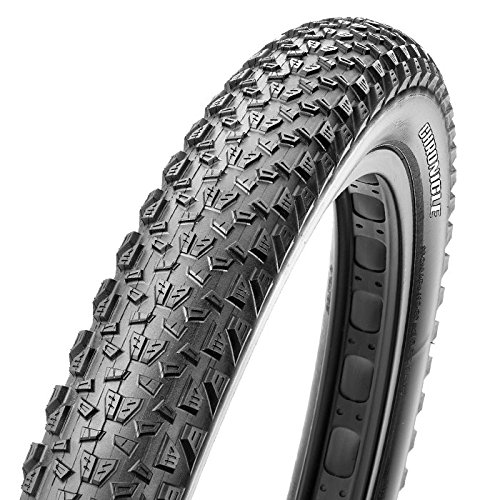 Parts Maxxis 29 x 3.00 Chronicle 60TPI Folding Bead plus tire Image