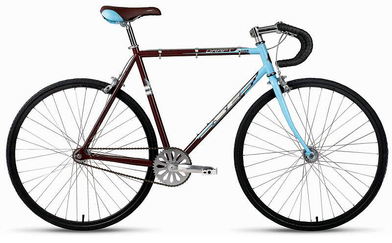 Bicycle Parts Accessories And Clothing At