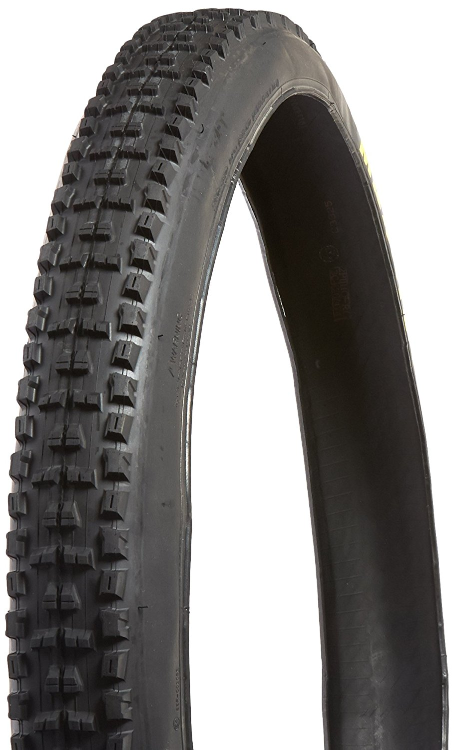 Parts Maxxis High Roller II 3C EXO Folding Tire Image