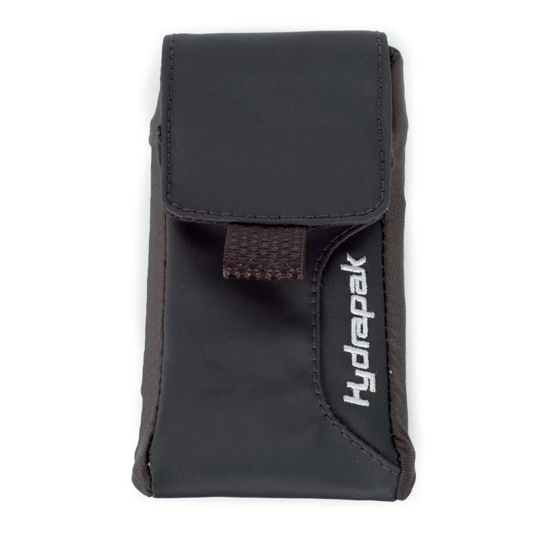Accessories Hydrapak The Vault Strap Pocket Image