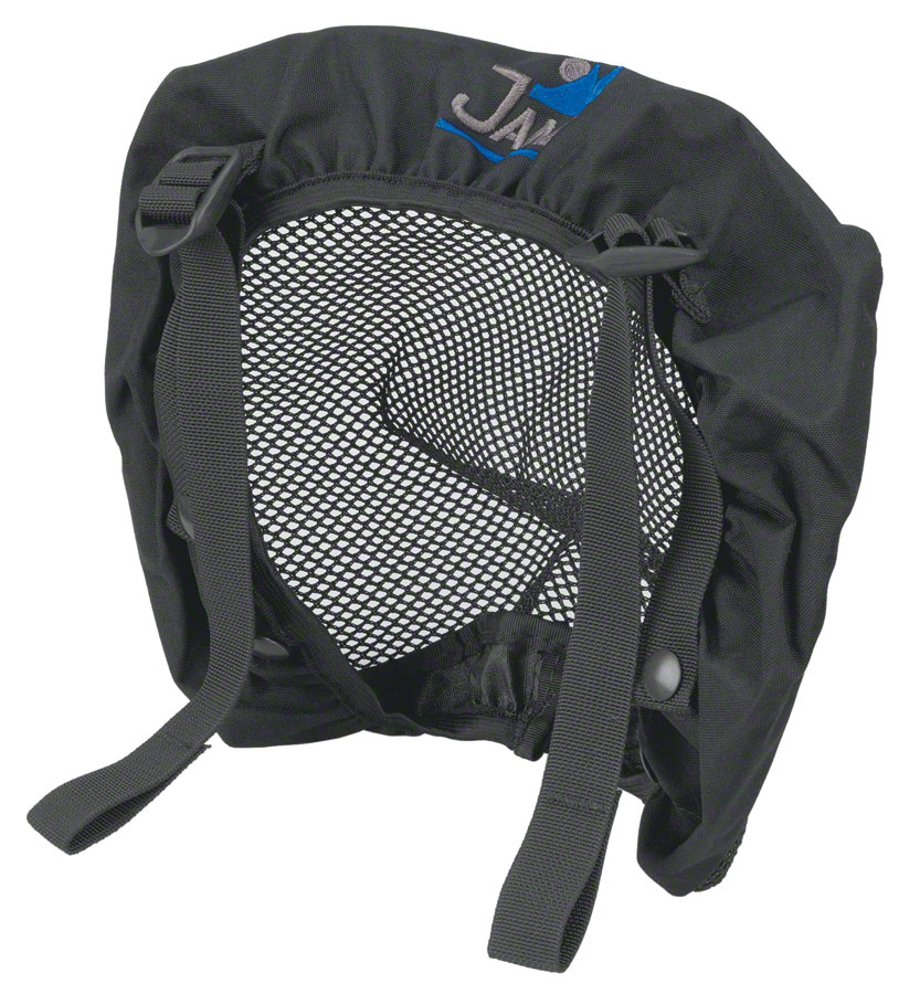 Accessories Jandd Grocery Pannier Mesh Hood Image