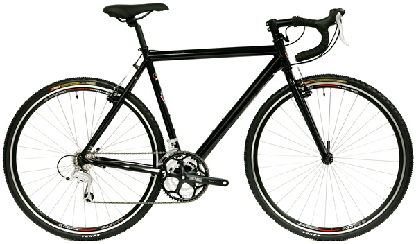 Bikes Dawes Lightning Cross Cyclocross Bike Image  sc 1 st  BikeIsland.com - Bicycle Parts Accessories and Clothing at ... & BikeIsland.com - Bicycle Parts Accessories and Clothing at ...