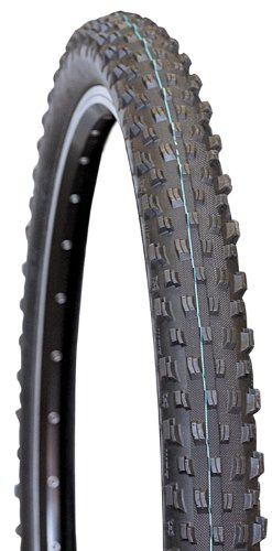 Parts WTB Prowler SL 29er Race Tire Image