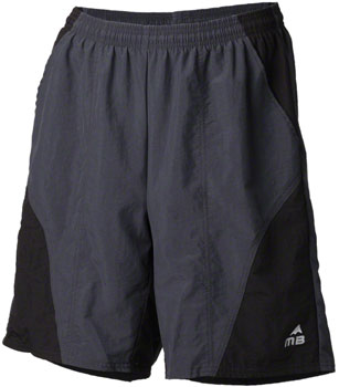 Clothing Borah Ridge ATB Short Image
