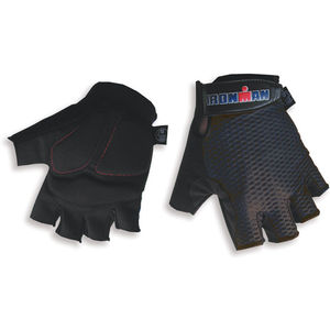 Clothing Spenco Ironman Tour Glove Image