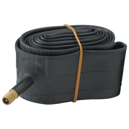 Parts Ultracycle Triple-Thick Puncture Resistant Inner Tube Image