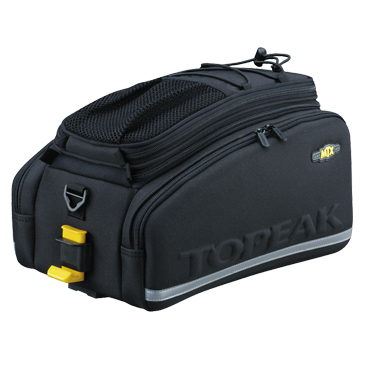 Accessories Topeak MTX Trunk Bag DX Image