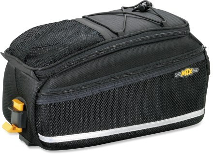 Accessories Topeak MTX Trunk Bag EX Image