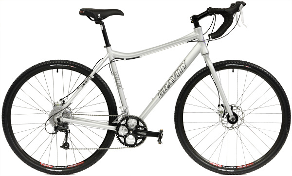 Bikes Gravity Zilla Disc Brake Monster Cross 29er Mountain Bike Image