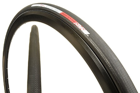 Parts Zipp Tangente Clincher Road Tire 700x23 mm Image